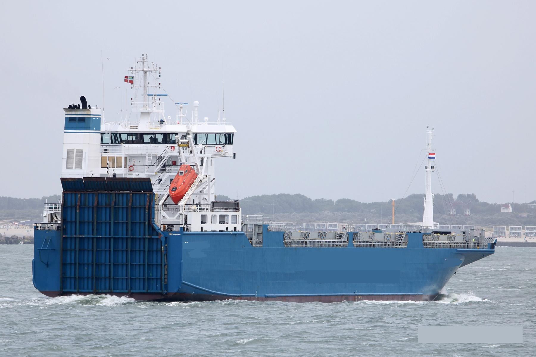 RORO Ship for sale   RORO Vessel for sale